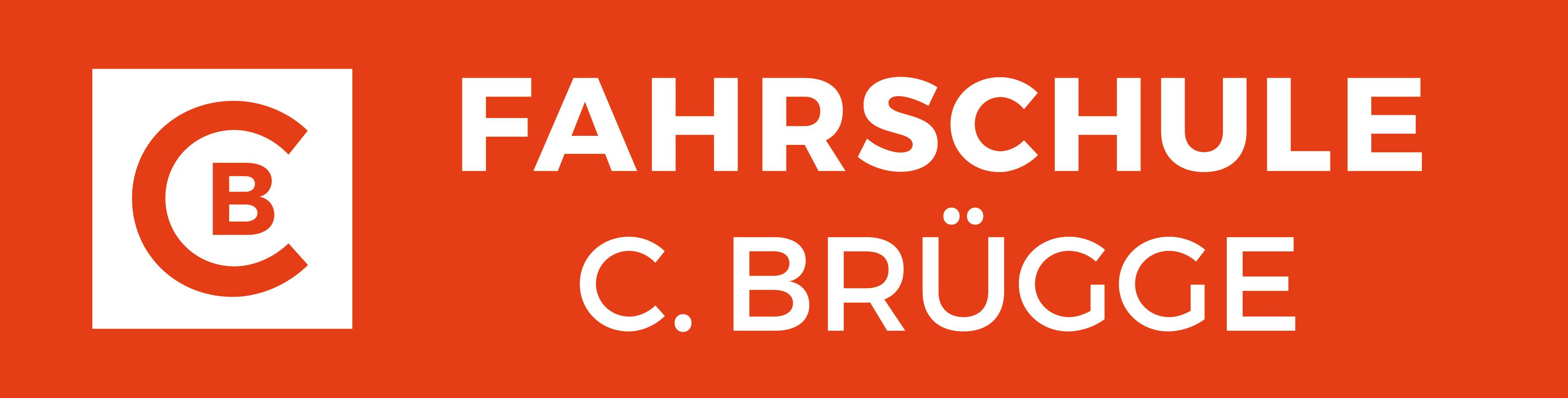 Fahrschule Brügge