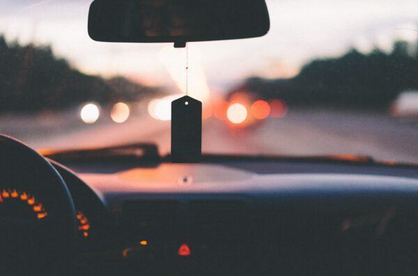 Nachtfahrten und warum sie wichtig sind.